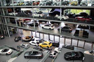Cession entreprise vendre son véhicule a particulier : comment faire ?