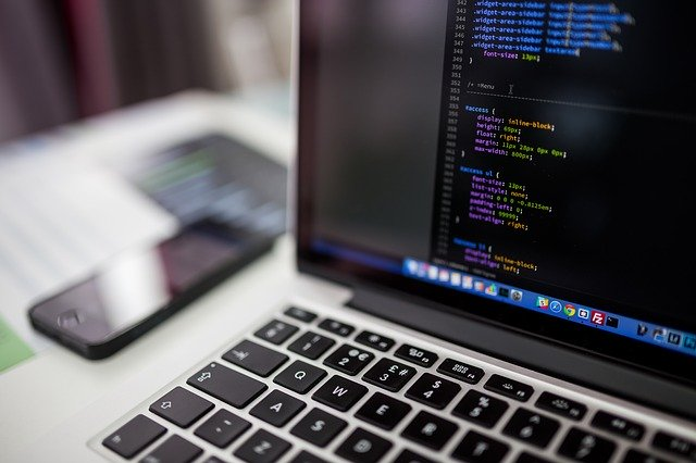 Comment trouver la meilleure agence Web à Saint-Nazaire